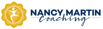 Nancy Martin Coaching
